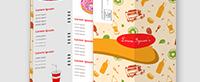 EDDM Mailer 12 x 4.5