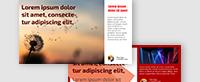 EDDM Mailer 6.25 x 11