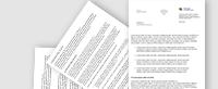 Letter 8.5 x 14